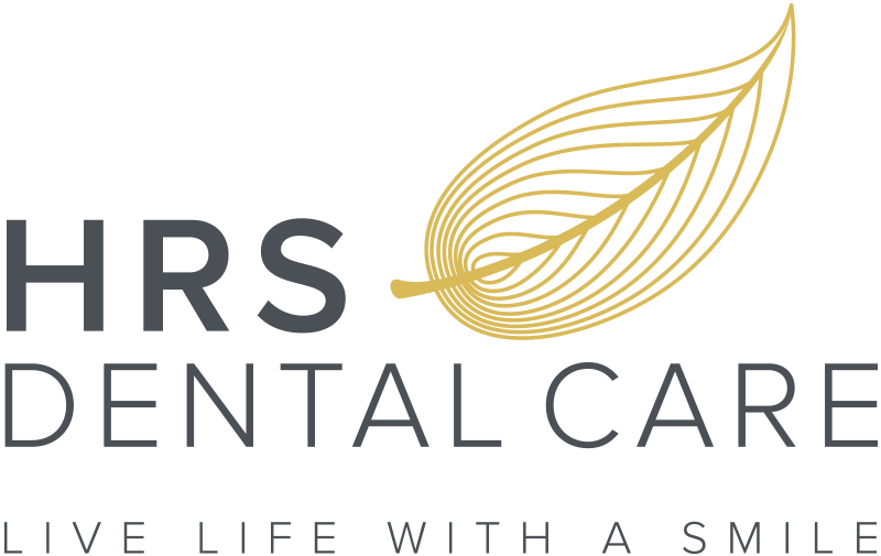 HRS Dental Care