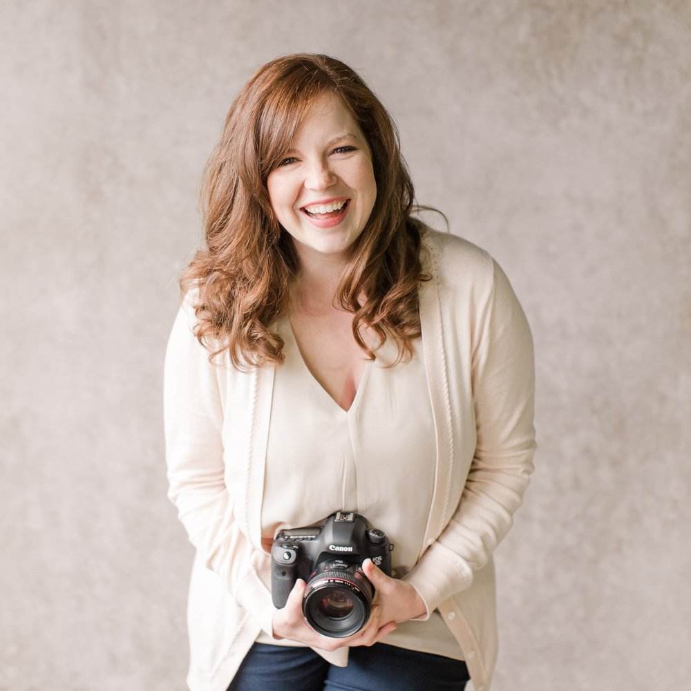 every-birth-photographer-founder-liz-cook.jpg