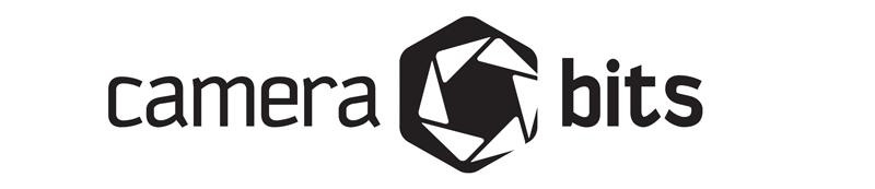 CameraBits_Logo.png