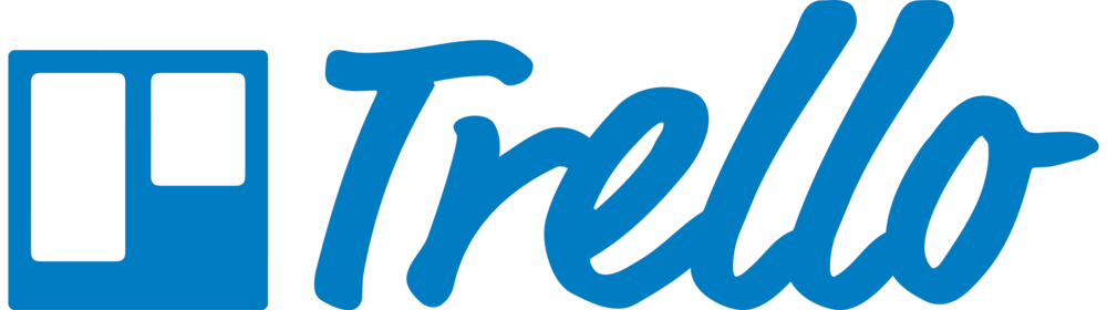 Trello_logo.png