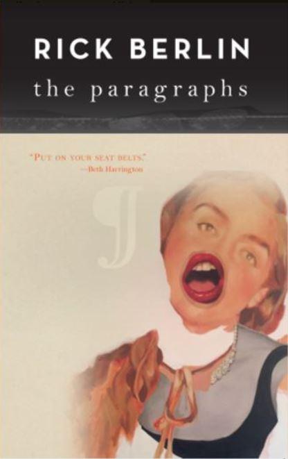 theparagraphshalf.JPG