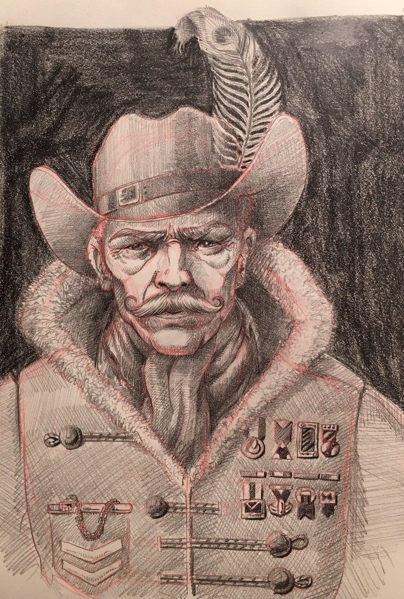 Stjep - Colonel.jpg