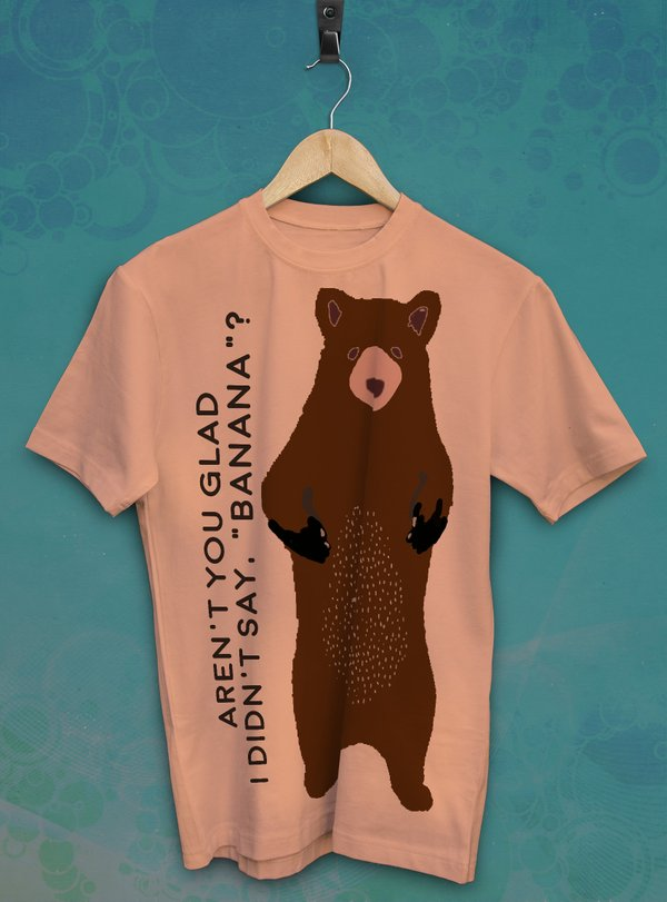 Kylo Stimpy - Bear Sherwood.jpg