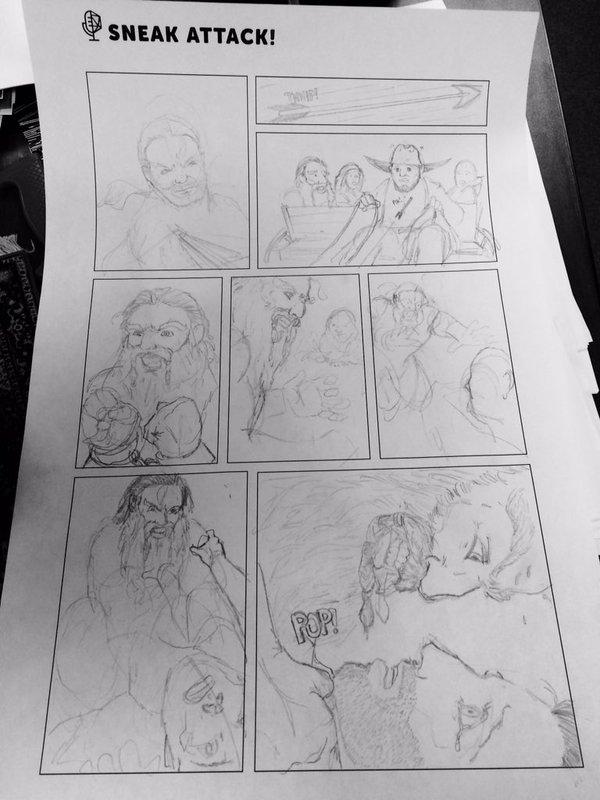 Genghis - Comic Page.jpg