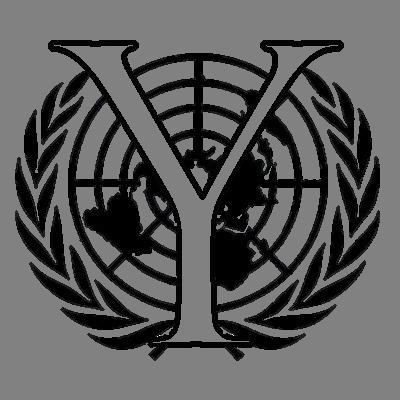 Yale Model United Nations — Yale International Relations