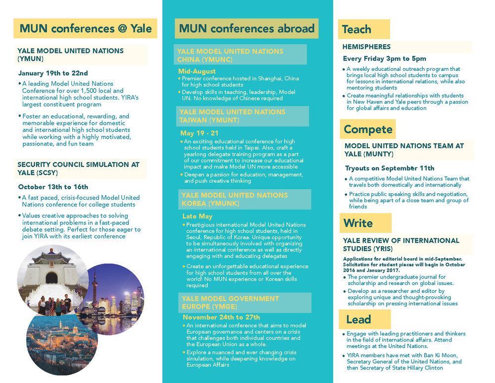 YIRA Informational Brochure_Page_2.jpg