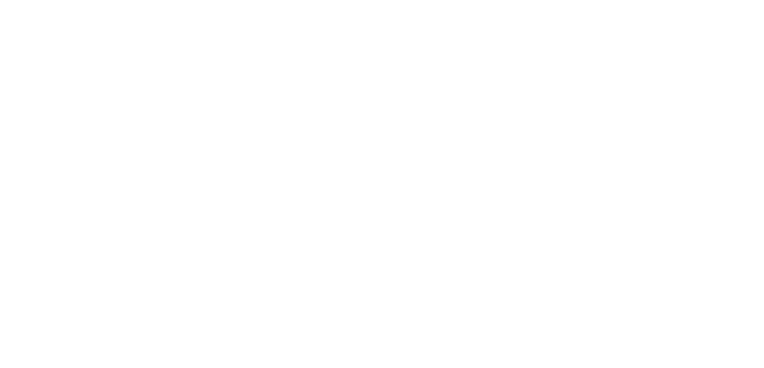 Yale International Relations Association