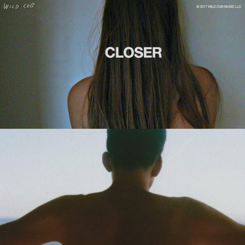 WC - Closer - Cover.jpg