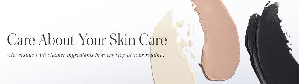 20180113_Skincare_CatHeader_Desktop_US.jpg