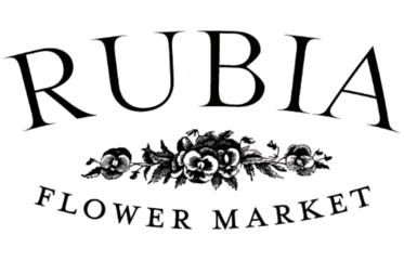 Rubia Flower Market - West Lafayette Flower Delivery