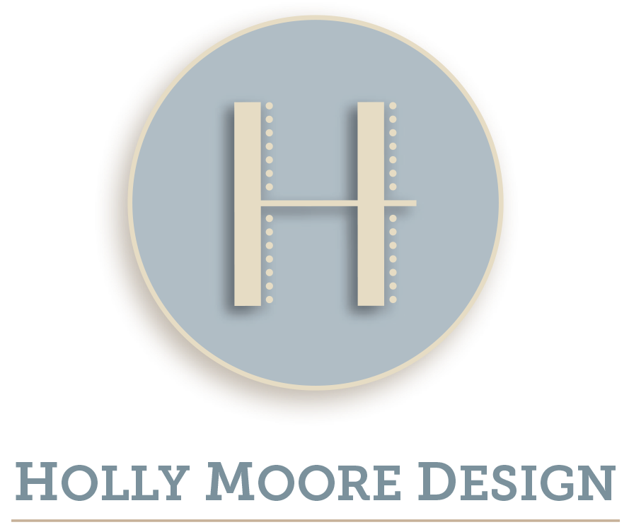 Holly Moore Design