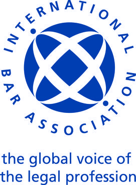 International_Bar_Association_logo.jpg