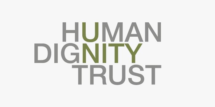 HumanDignityTrust-logo.png