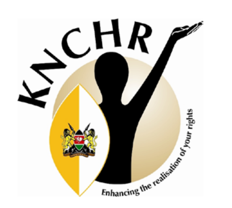 knchr-logo.png