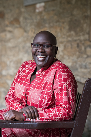 achieng_akena-profilephoto.jpg