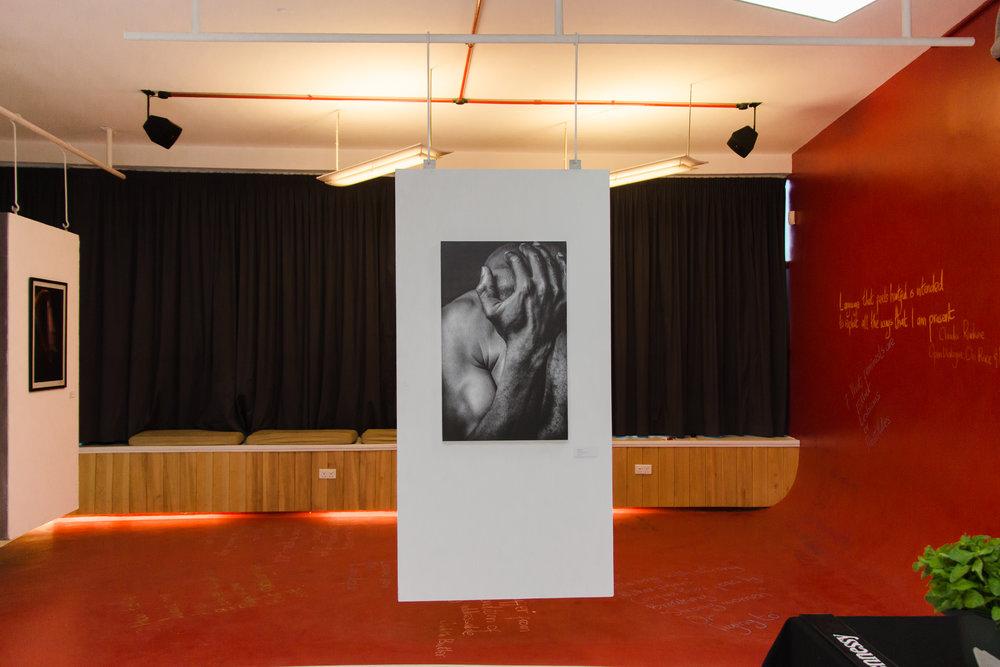 27 Exhibition-6.jpg