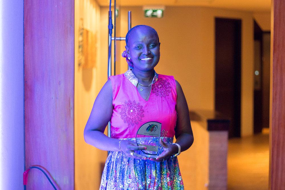 Upinde Awards-143.jpg