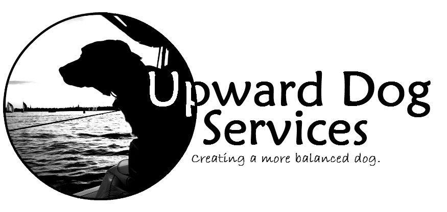 Upward Dog Services