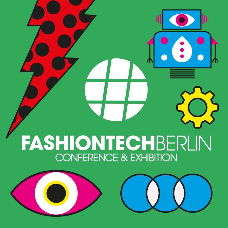 FASHIONTECHBERLIN