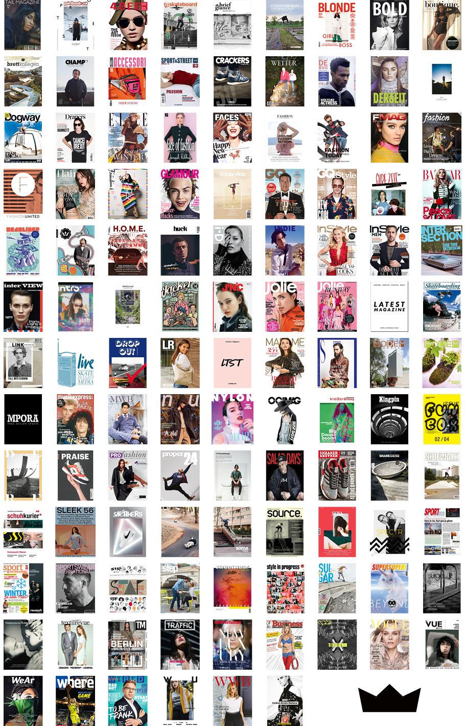 171206-Media Partners (1).jpg