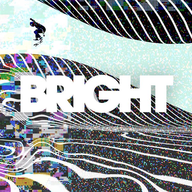 PG-Bright.jpg