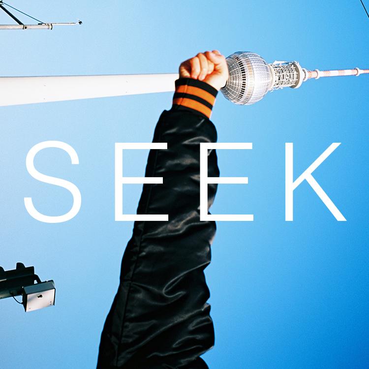 PG-Seek.jpg