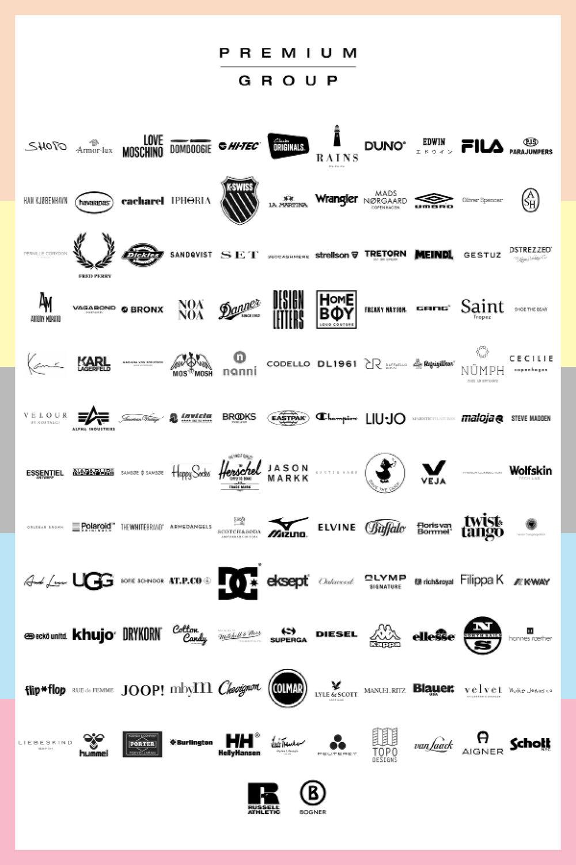 180518-Power-Brands.jpg