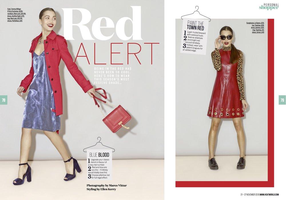 red opener 2.jpg