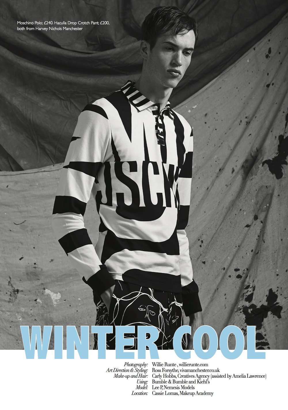 winter cool 3 .jpg