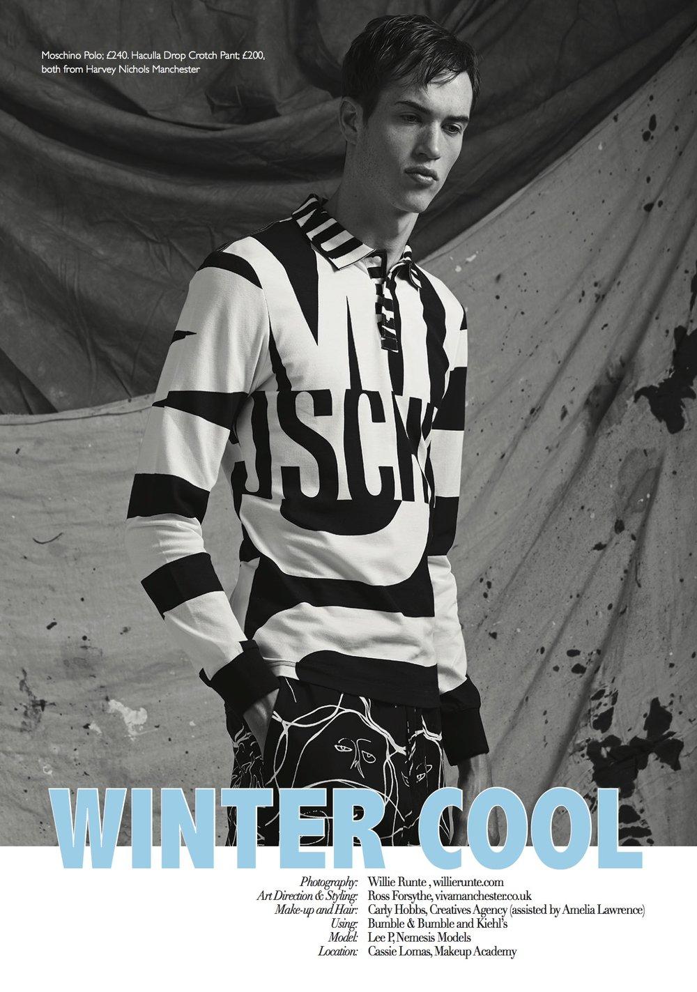 winter cool 3 .jpg