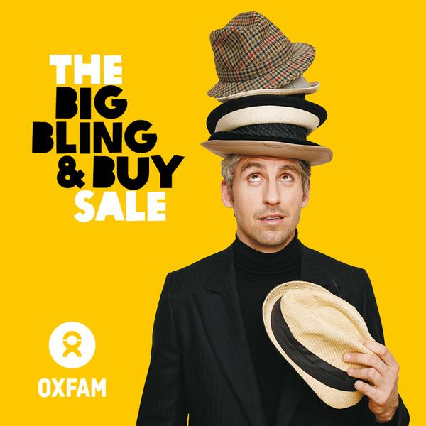oxfam-bling-and-buy-3.jpg