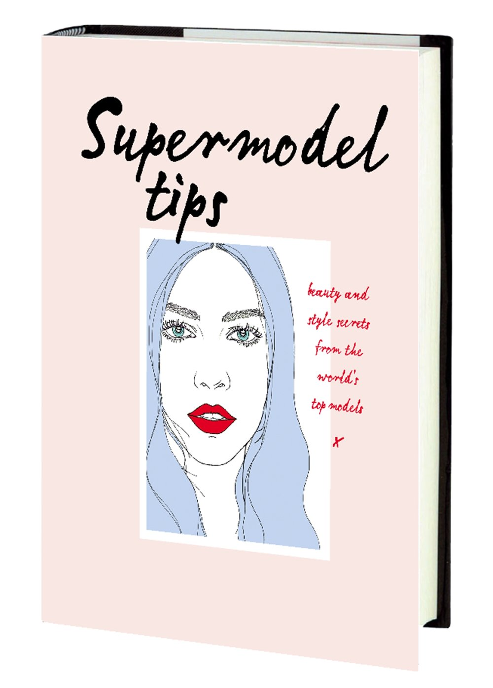 BW SUPERMODEL TIPS.jpg