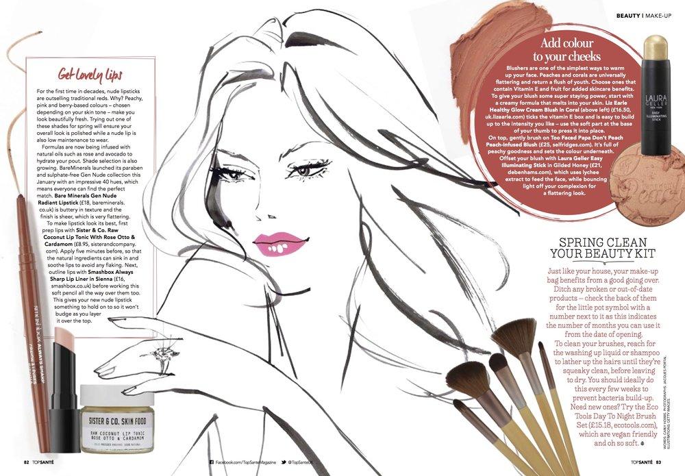 makeup two .jpg