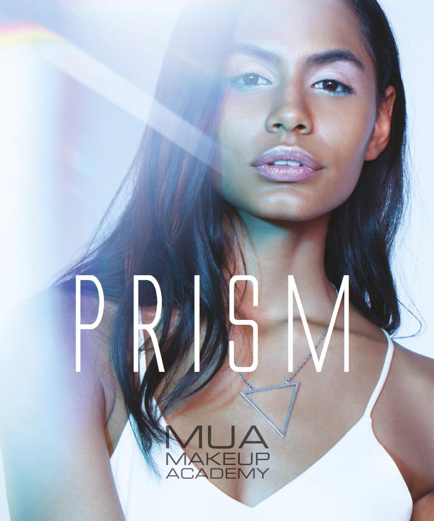 PRISM Look Book Final 1.jpg