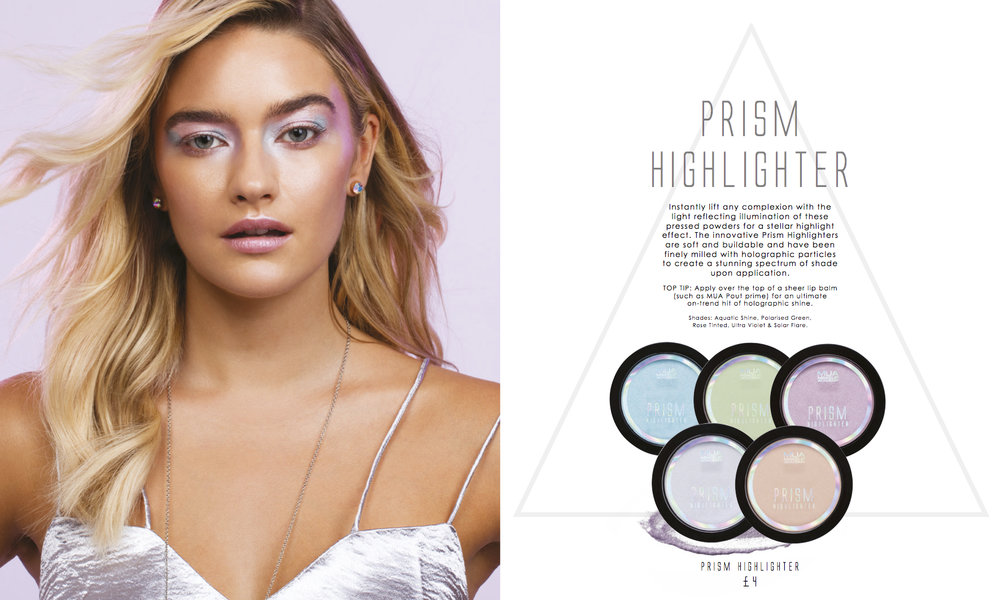 PRISM Look Book Final 3.jpg
