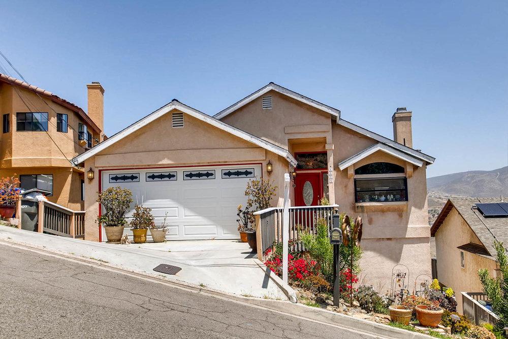 1525 San Bernardino Ave Spring-large-001-8-Exterior Front-1500x1000-72dpi.jpg