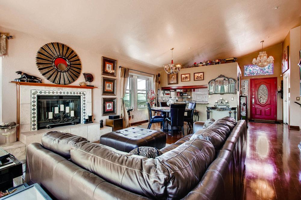 1525 San Bernardino Ave Spring-large-006-7-Living Room-1500x1000-72dpi.jpg