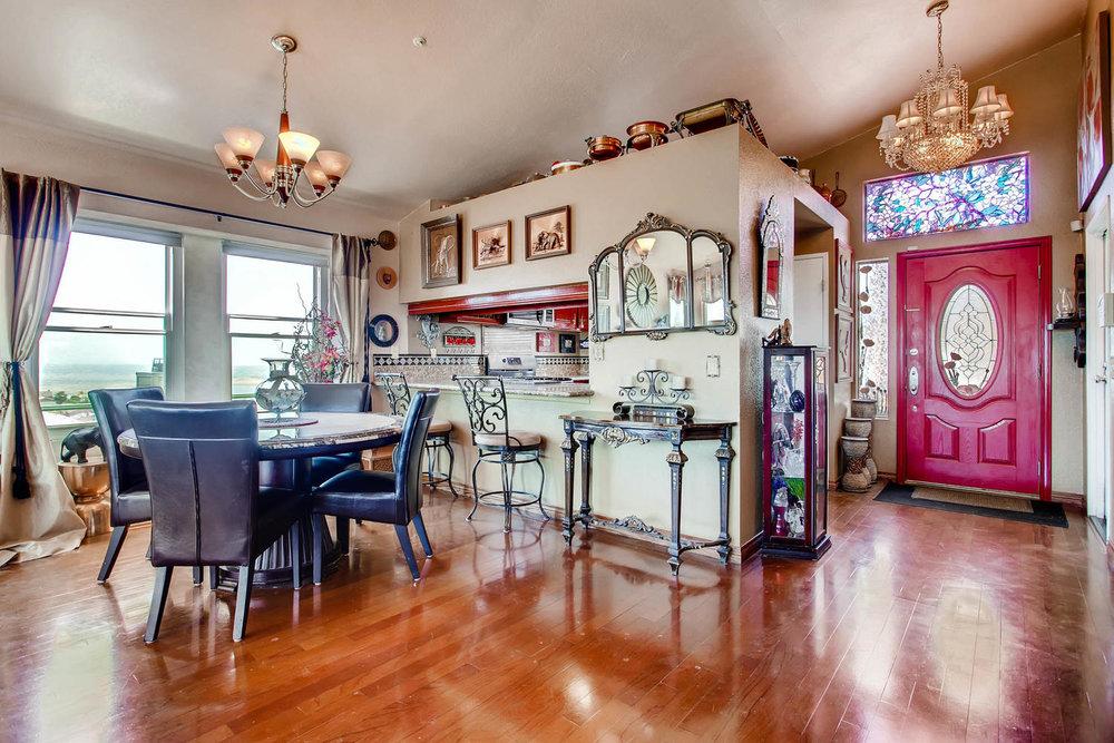 1525 San Bernardino Ave Spring-large-007-11-Living Room-1500x1000-72dpi.jpg