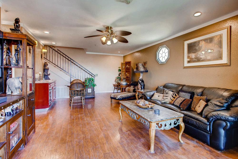 1525 San Bernardino Ave Spring-large-018-10-Lower Level Family Room-1500x1000-72dpi.jpg