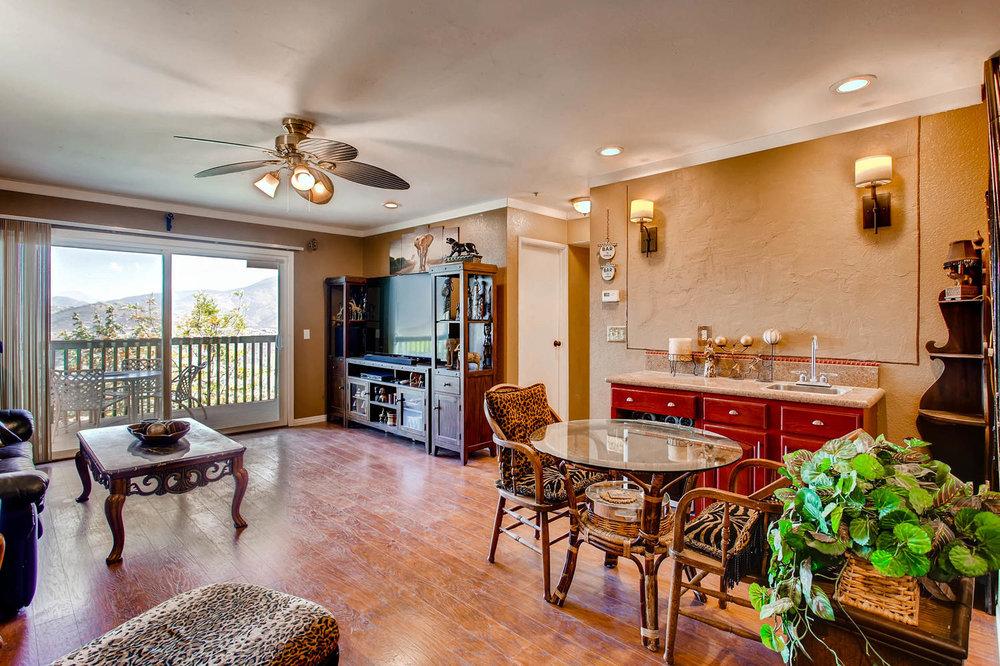 1525 San Bernardino Ave Spring-large-019-27-Lower Level Family Room-1500x1000-72dpi.jpg