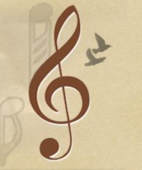Classical Candor Icon