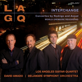 interchange_album_cover_hi.preview.jpg