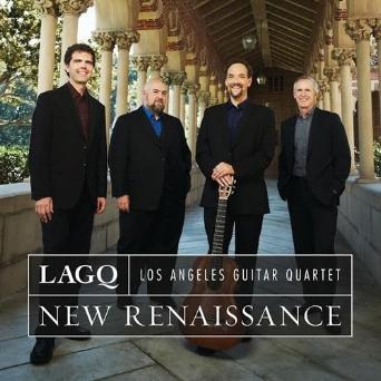 new-renaissance-cover.jpg