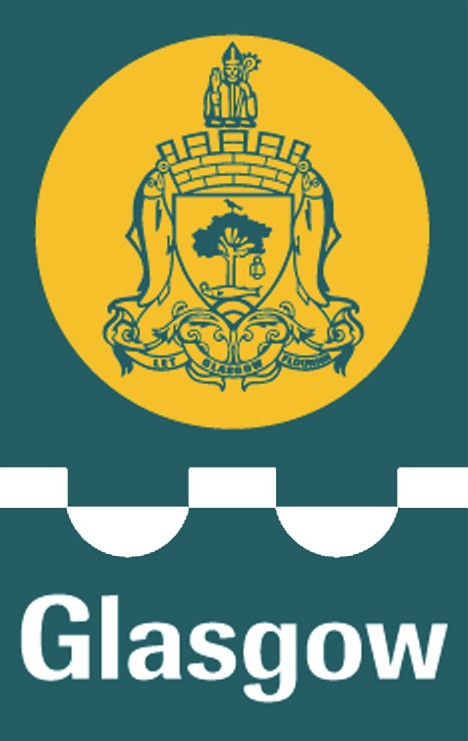 Glasgow_City_Council_Logo.jpg