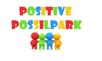 Positive Possil Park Logo.jpg