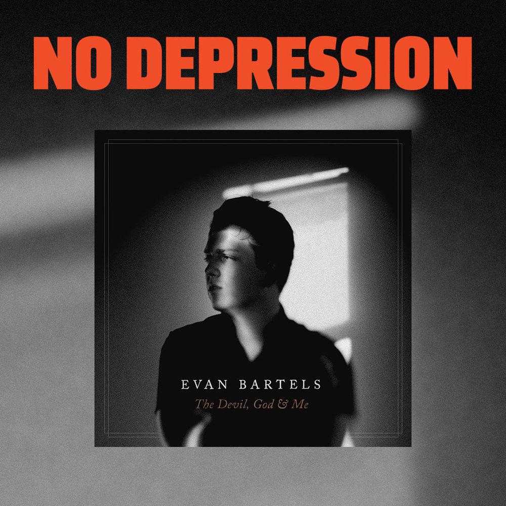 Evan-Bartels_NewsPost-NoDepression.jpg
