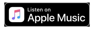 Store_AppleMusic-Logo.png