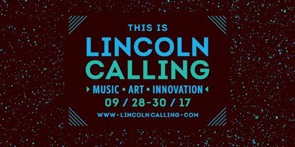 EvanBartels-LincolnCalling.png