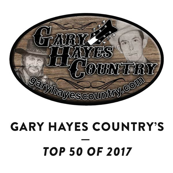 GaryHayesCountry_Web_600x600.jpg