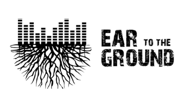 EvanBartels_EarToTheGroundMusic.jpg